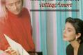 VATTENE AMORE - Mietta / Minghi - (1990)