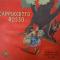 CAPPUCCETTO ROSSO ... curiosità ed Edizioni Vintage