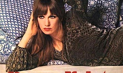 RITRATTO DI DONNA VELATA – Sceneggiato RAI – (1975)