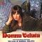 RITRATTO DI DONNA VELATA - Sceneggiato RAI - (1975)