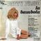 I grandi successi del passato: LA BAMBOLA - Patty Pravo - (1968)