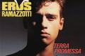 Quando a Sanremo vinceva Eros Ramazzotti con TERRA PROMESSA - (1984)