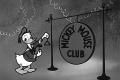 Mickey Mouse Club - IL CLUB DI TOPOLINO la Tv dei ragazzi - (1955/1996)