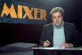 """MIXER """"Cento minuti di Tv"""" - (1980 / 1996)"""