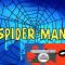 SPIDER MAN la prima serie animata dalla sigla storica - (1967)