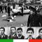 16 Marzo 1978 - La STRAGE DI VIA FANI