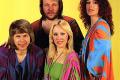 Incredibile gli ABBA tornano insieme - Come erano e Come sono