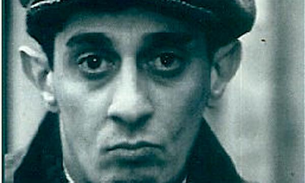 LIGABUE – Sceneggiato RAI – (1977)