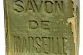Oggetti del passato - SAPONE DI MARSIGLIA