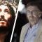 ROBERT POWELL dal Gesù di Nazareth ai giorni nostri