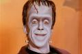 """Ricordi il """"Frankenstein """" della serie i MOSTRI anni 60' ? Ecco chi era, COME ERA e COME E'"""