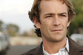 Morto LUKE PERRY mitico DYLAN nells serie BEVERLY HILLS 90210 - (1966/2019)