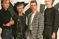La MODA negli anni '80 - Storia, curiosità e tante FOTO