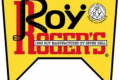 ROY ROGER'S - Jeans dal 1949