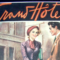 GRAND HOTEL - Rivista - (Dal 1946)