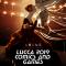 LUCCA COMICS & GAMES ... 53 anni di storia - (dal 1966)