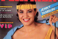 Ricordiamo JENNY TAMBURI - (1952/2006)