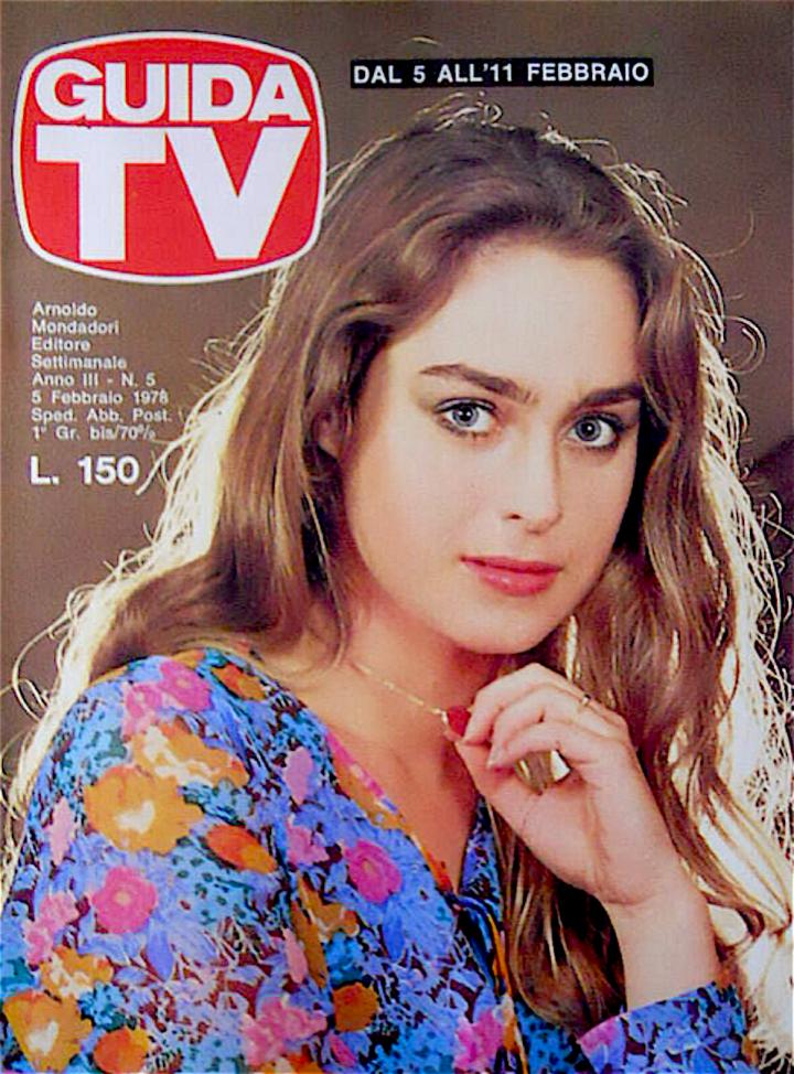 Isabelle Goldmann