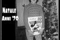 Il NATALE negli anni 60 e 70 .... ecco come era!