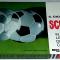 Il gioco dello SCUDETTO - Gioco in scatola - Editrice Giochi - (1970)