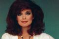 LINDA GRAY - ( Sue Ellen in Dallas ) - Come era e Come è