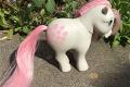 My Little Pony - 1° e 2° generazione (1982/2002)