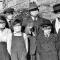 Pandemia Influenza SPAGNOLA ... la storia si ripete (1918/1920)