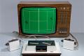 MAGNAVOX ODYSSEY la prima console giochi della storia - (1972/1975)