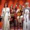 FERNANDO - ABBA - (1976)
