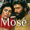 Mosè .... lo Sceneggiato RAI (1974)