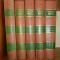 Enciclopedia MOTTA - (dal 1952)