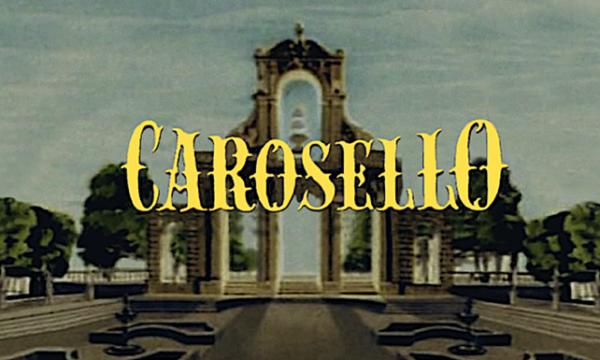 CAROSELLO Ultima Puntata – (01/01/1977)